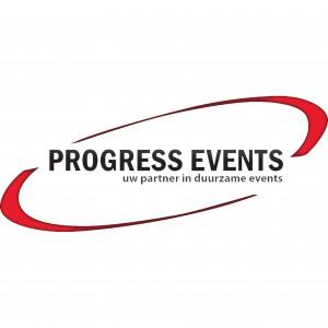 Logo - Progress Events