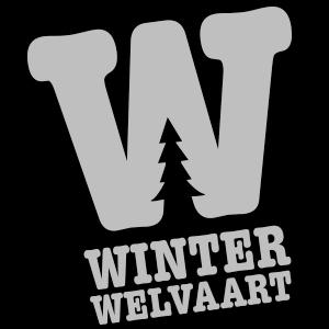 Logo-Winterwelvaart