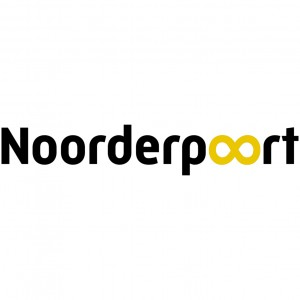 Noorderpoort-logo