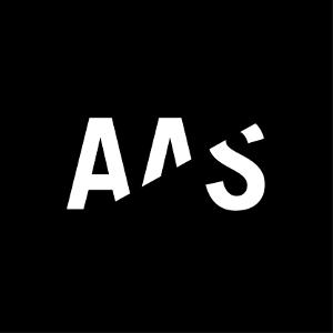 logo-AAS Architecten