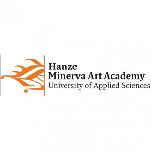 logo Frank Mohr Instituut