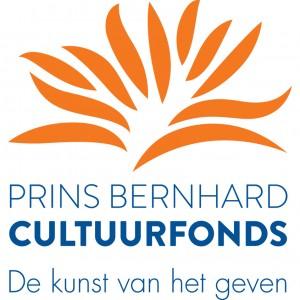 logo-prins-bernhard-cultuurfonds