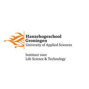 logo_instituut_voor_life_science_technology