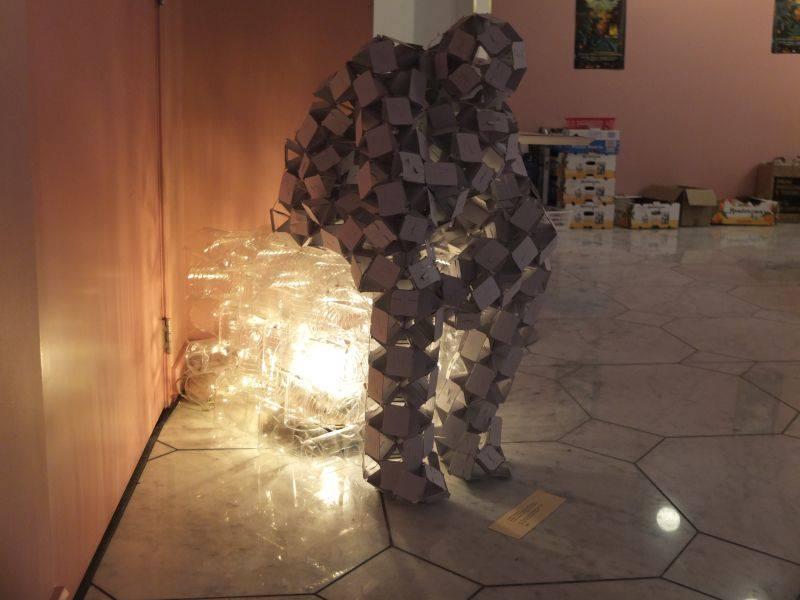 OrbitFest-Sentient-Statues-23