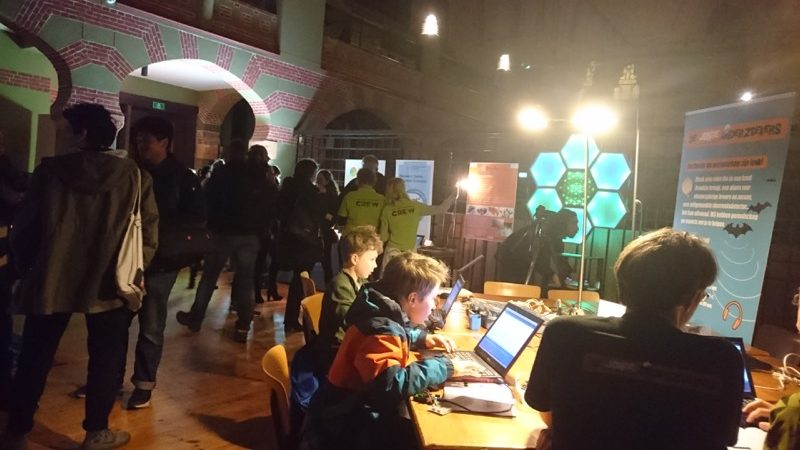 OrbitFest2017-36
