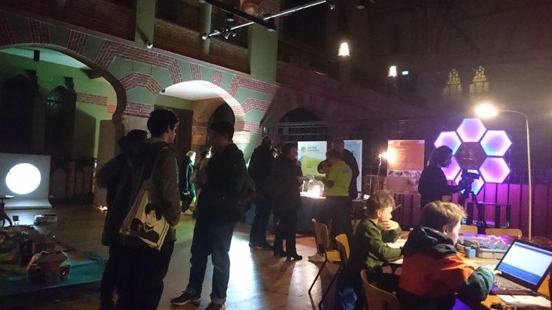 OrbitFest2017-38