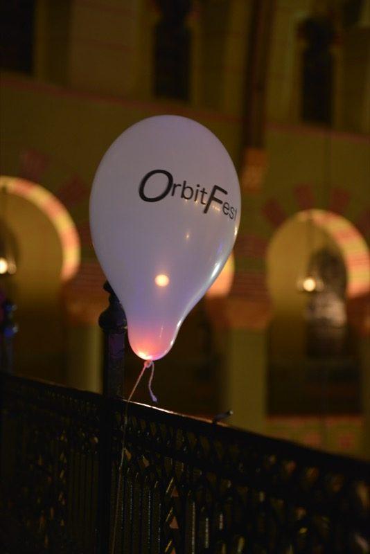 OrbitFest2017-68