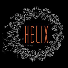 Nachtprogramma: HELIX – Sunrise