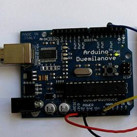OrbitFest-De-Jonge-Onderzoekers-workshop-Arduino-LEDs