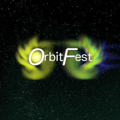 OrbitFest-logo-starry-sky-square-S