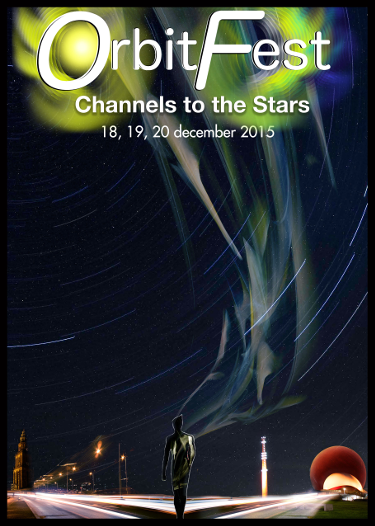 OrbitFest-Channels-to-the-Stars-visual