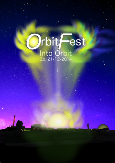 OrbitFest-Into-Orbit-visual