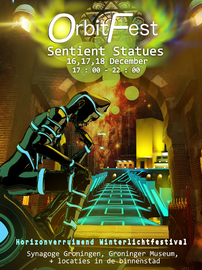 OrbitFest-Sentient-Statues-visual