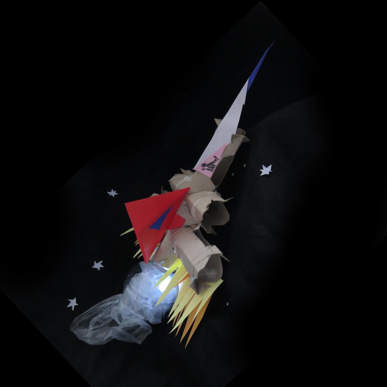 Gloeibots-Egbert-Pikkemaat-OrbitFest-2