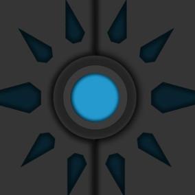 'Iki's Quest: Heliopolis' – Noorderpoort Gaming Multimedia / eXosphere