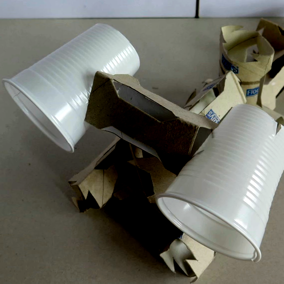 gloeibots-egbert-pikkemaat