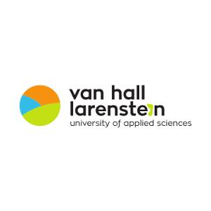Logo-VHL