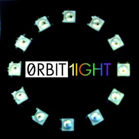 '0RBIT1IGHT' – Peter Versluis