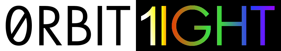 Logo-0RBIT1IGHT-color