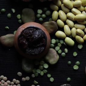 De voedseltransitie – Hanze Hogeschool / Van Hall Larenstein