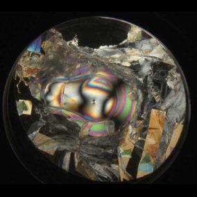 Polarizing views – Martina Dal Brollo